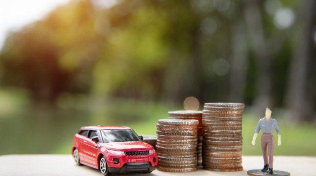 saving-money-car-trade-car-cash_1150-18254