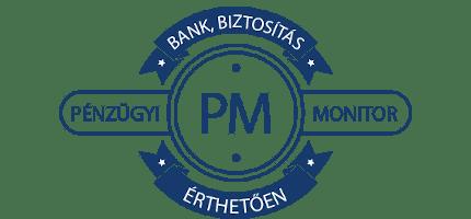 Pénzügyi Monitor