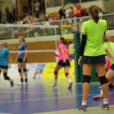 volleyball-1034336_1280